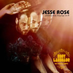 Jesse Rose / Body Language