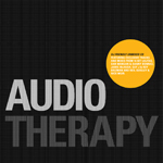 V.A. / Audio Therapy Spring/Summer 2007 Edition