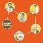 V.A. / DJ Kicks: Hot Chip