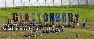 Glastonbury_l